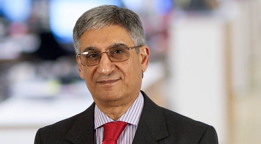 Expert Nynas réélu Président du Comité technique 10 de la CEI. dans Personnalités Bruce_Pahlavanpour