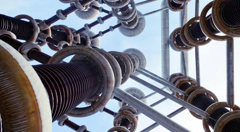 Transformer oils - Nynas